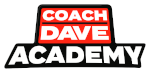 Coach Dave – David Perel - Sponsor of Simresults